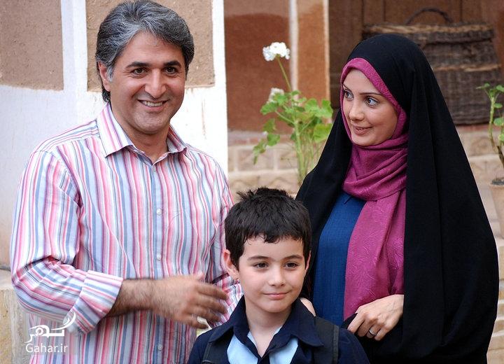 1479124418 کشف حجاب سمیرا سیاح بازیگر زن ایرانی ؛ عکس