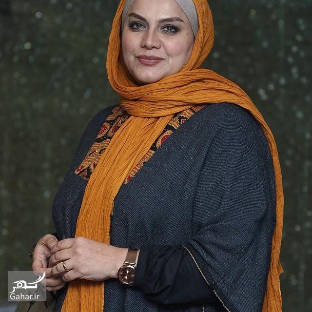 1481284497 عکس های بازیگران زن ایرانی آذر 95