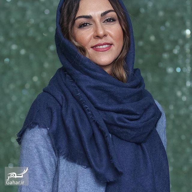 1481295559 عکس های بازیگران زن ایرانی آذر 95