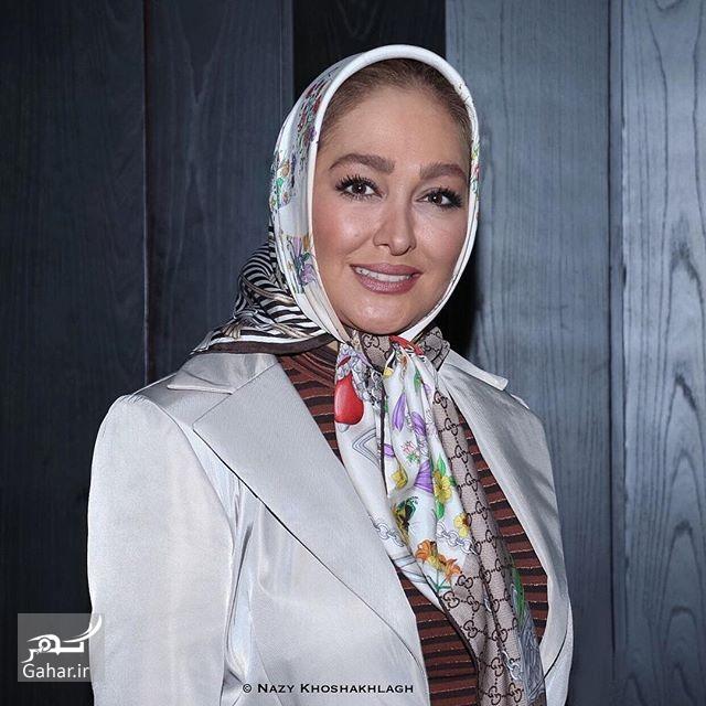 1481330465 عکس های بازیگران زن ایرانی آذر 95