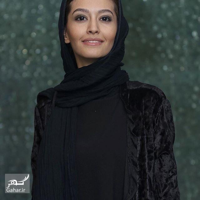 1481360103 عکس های بازیگران زن ایرانی آذر 95