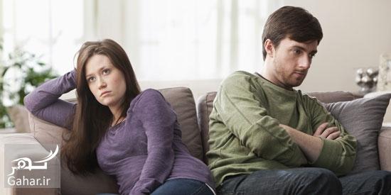 1482051967 50 راه و روش برای یک زندگی مشترک رویایی