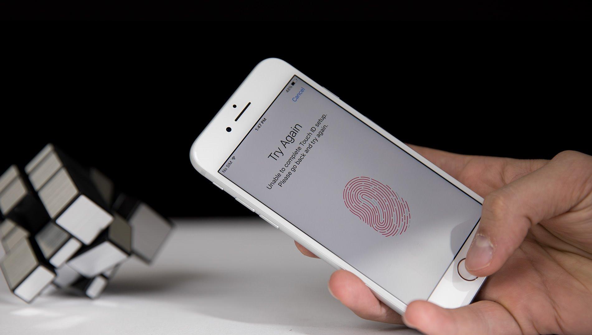 1482119942 قیمت گوشی اپل آیفون 7 در گمرک