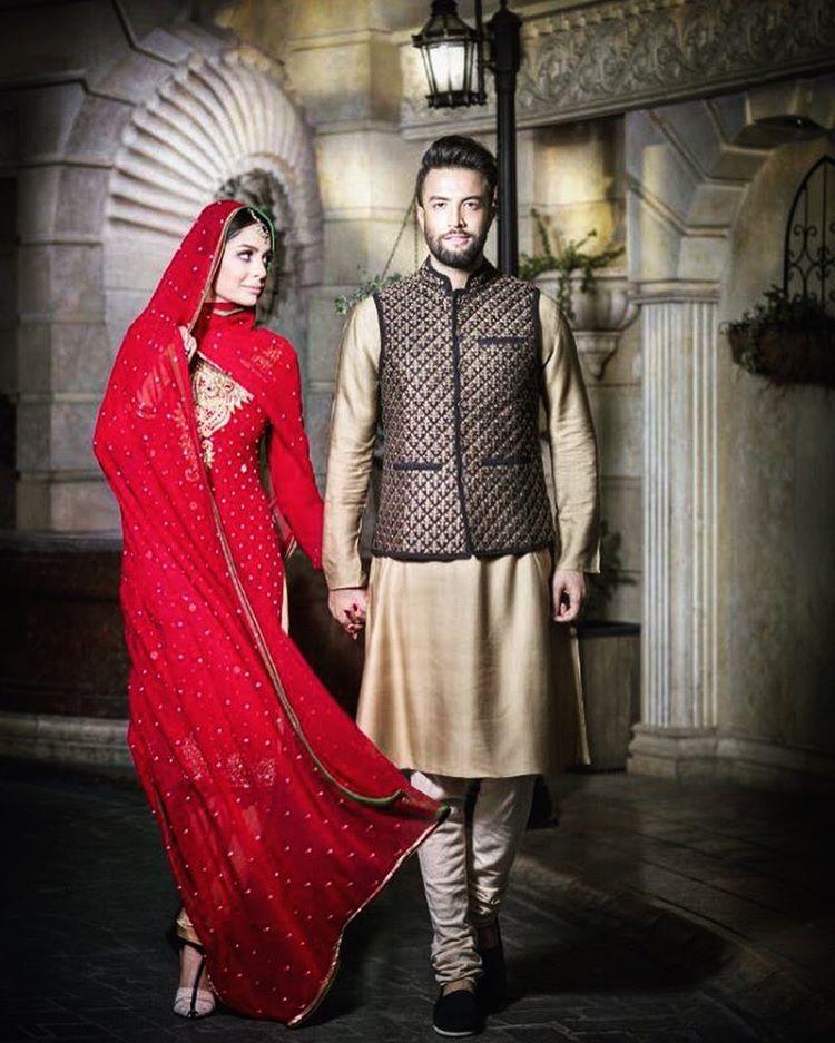1482293455 عکس های جدید و دیدنی بنیامین بهادری و همسرش شایلی