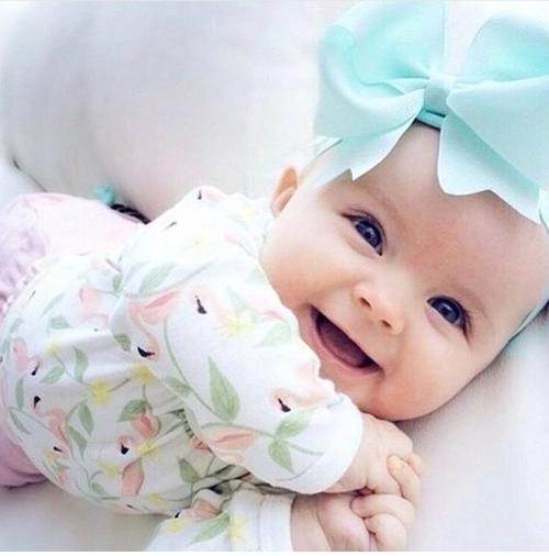 1483698645 عکس پروفایل دخترونه ( 50 تصویر دخترانه برای پروفایل)