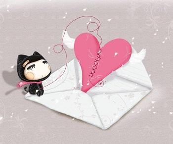 1483718931 عکس پروفایل دخترونه ( 50 تصویر دخترانه برای پروفایل)