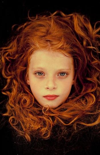 1483733178 عکس پروفایل دخترونه ( 50 تصویر دخترانه برای پروفایل)