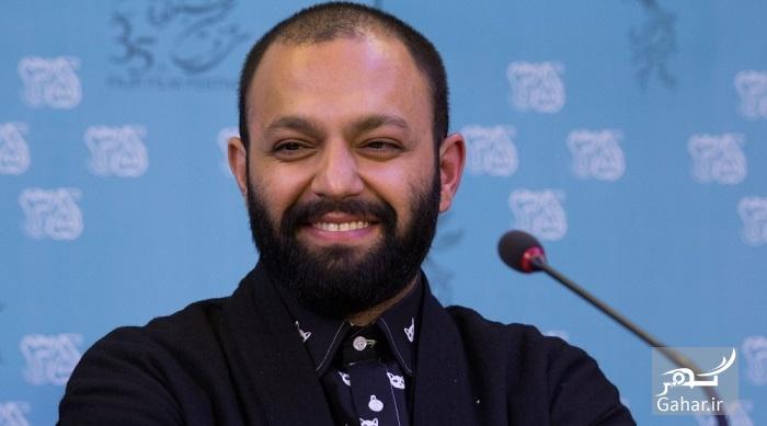 1485901992 عکسهای بازیگران فیلم تابستان داغ در نشست خبری   جشنواره فیلم فجر