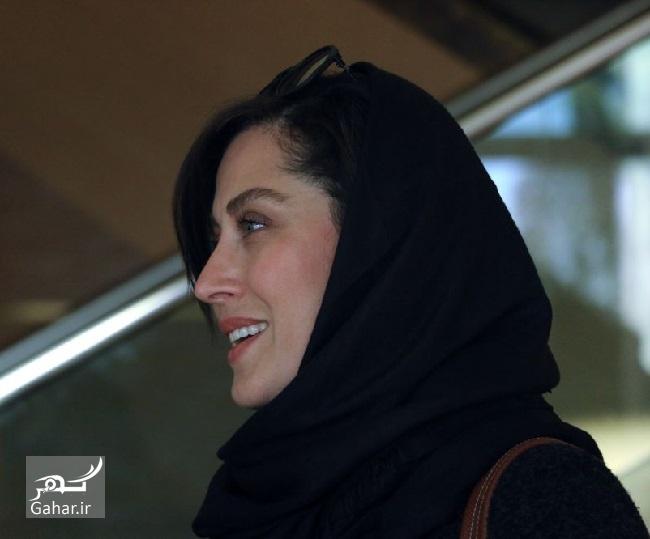 1485932799 عکسهای بازیگران در روز دوم جشنواره فیلم فجر 95
