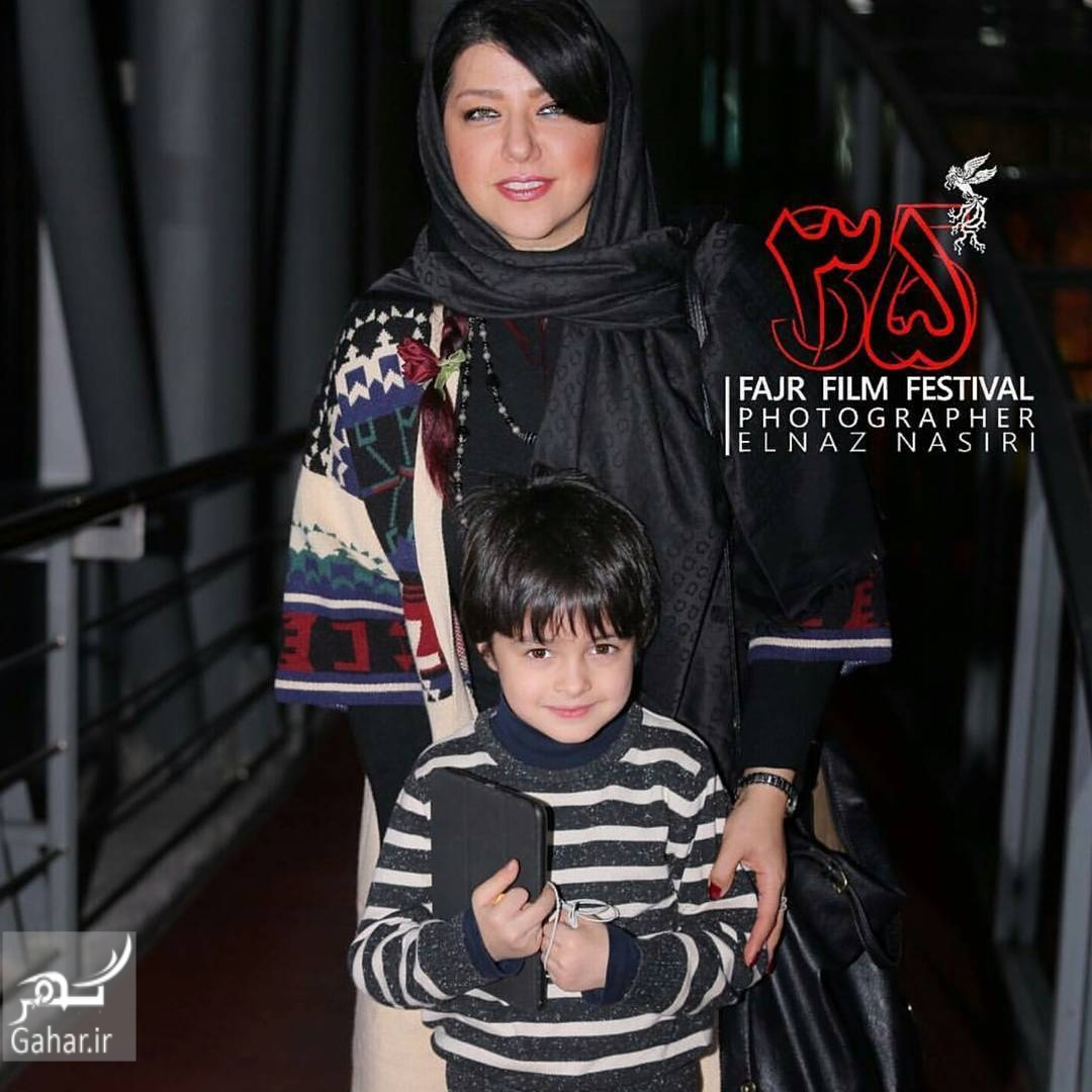 1485950276 عکس های بازیگران در سی و پنجمین جشنواره فیلم فجر؛سری سوم