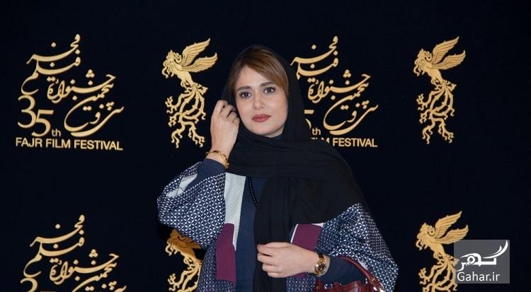 1485966917 عکسهای بازیگران فیلم تابستان داغ در نشست خبری   جشنواره فیلم فجر