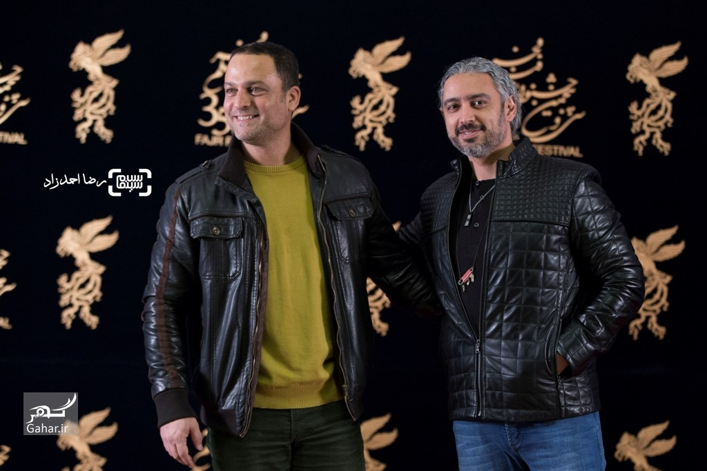 1486548741 هنرمندان در نشست فیلم های روز دهم؛سی و پنجمین جشنواره فجر