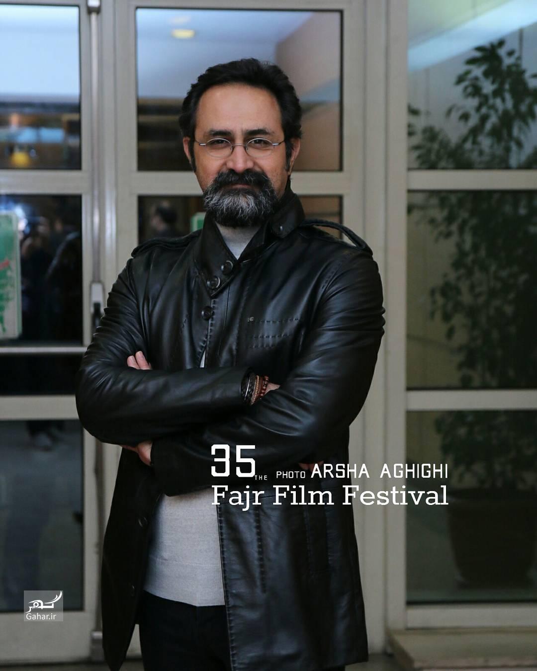1486768583 برگزیدگان سی و پنجمین جشنواره فیلم فجر ؛ عکس
