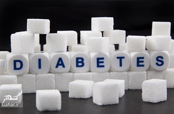 1487851931 شایع ترین عوامل ابتلا به دیابت
