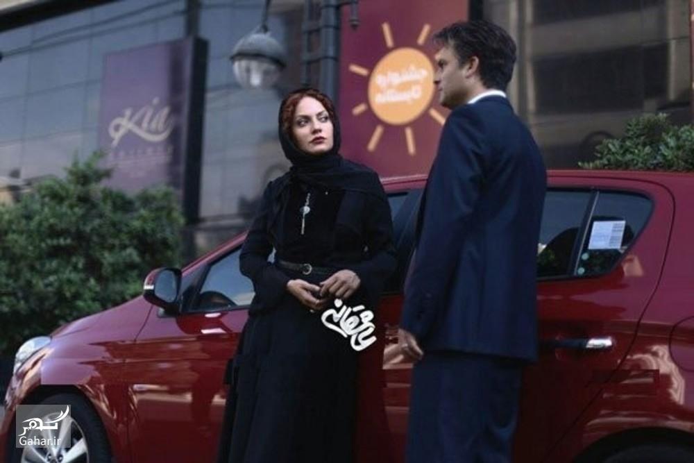 1487854525 عکس های بازیگران سریال عاشقانه + دانلود فیلم