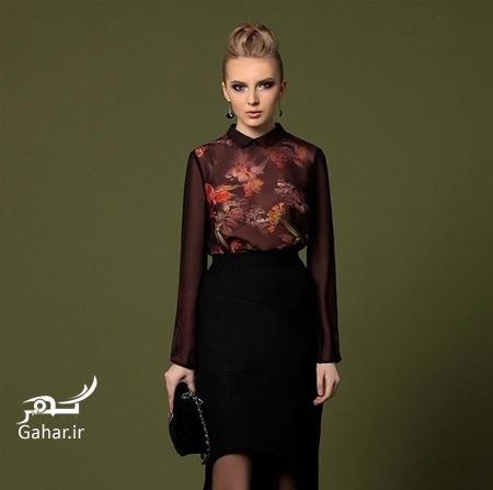 1488431068 جدیدترین مدل لباس زنانه عید 96