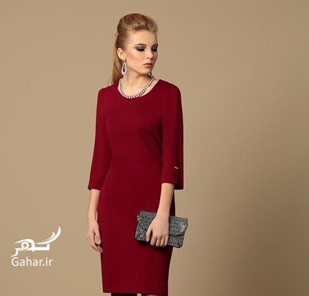 1488439509 جدیدترین مدل لباس زنانه عید 96