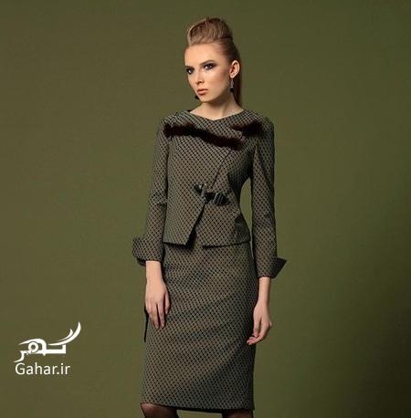 1488443153 جدیدترین مدل لباس زنانه عید 96