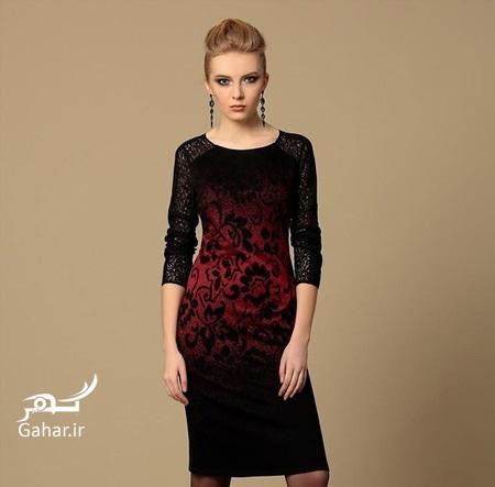 1488447127 جدیدترین مدل لباس زنانه عید 96