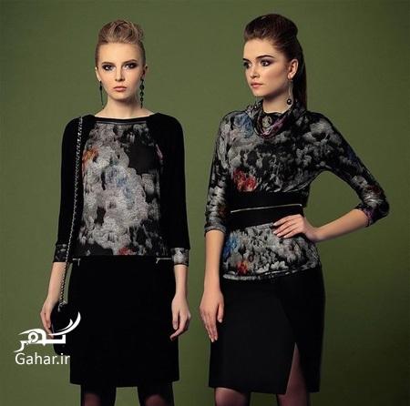1488450784 جدیدترین مدل لباس زنانه عید 96