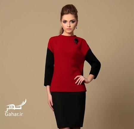 1488464482 جدیدترین مدل لباس زنانه عید 96