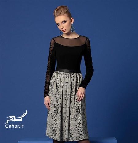 1488473452 جدیدترین مدل لباس زنانه عید 96