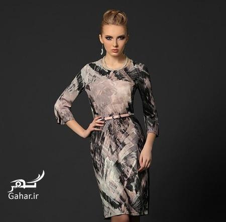 1488481471 جدیدترین مدل لباس زنانه عید 96