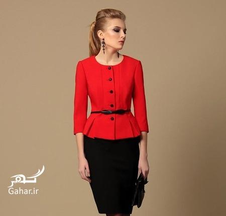 1488492379 جدیدترین مدل لباس زنانه عید 96
