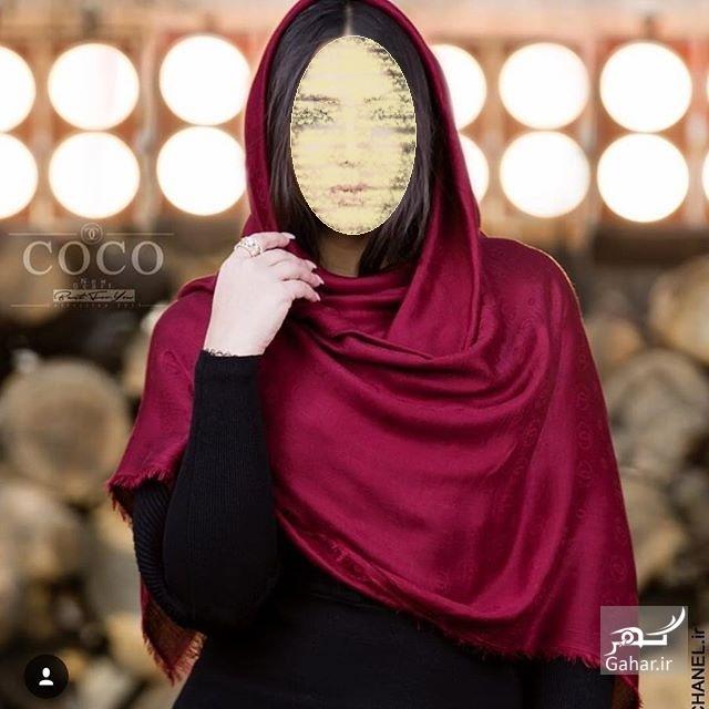 1488509699 مدل جدید روسری و شال عید 96