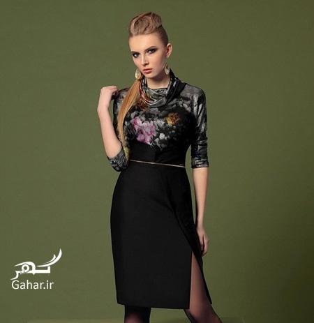 1488510387 جدیدترین مدل لباس زنانه عید 96