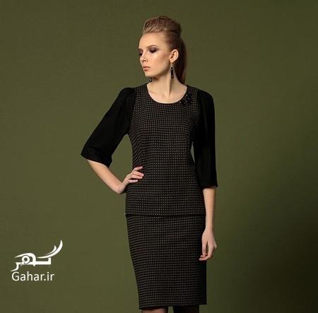 1488517383 جدیدترین مدل لباس زنانه عید 96