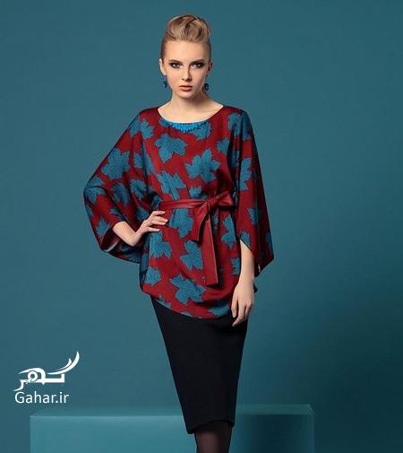 1488520901 جدیدترین مدل لباس زنانه عید 96