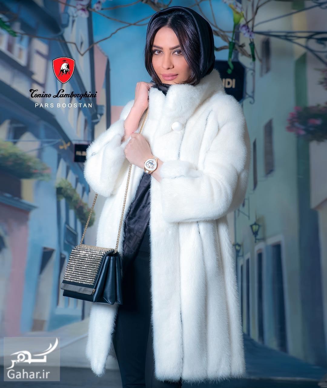 1488568419 عکس های مدلینگ هنرمندان در اینستاگرام