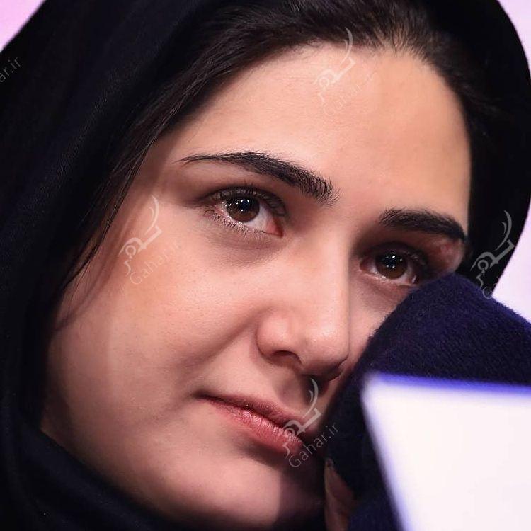 1489574391 واکنش هنرمندان به درگذشت علی معلم