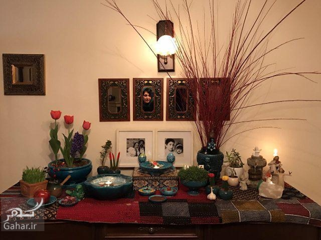 1490154063 پیام تبریک هنرمندان به مناسبت سال نو + عکس