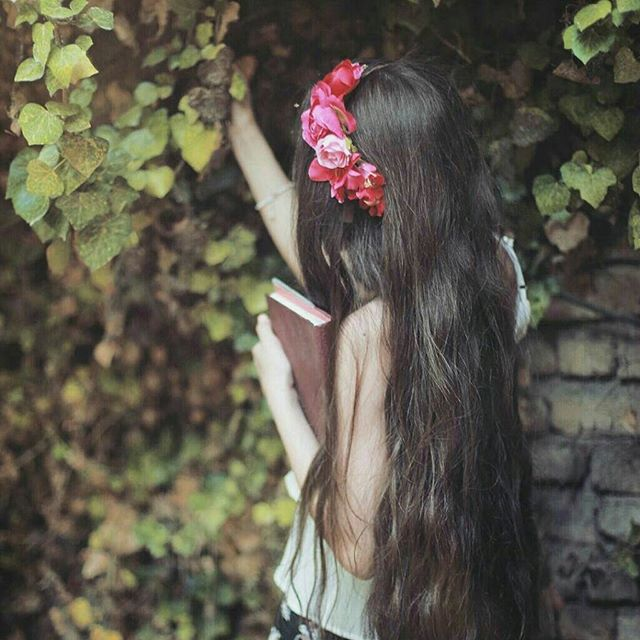 1501231641 عکس پروفایل دخترونه ( 50 تصویر دخترانه برای پروفایل)