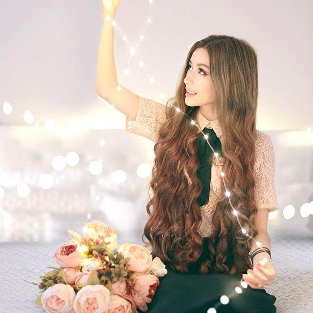 1501235381 عکس پروفایل خاص دخترونه 2017 ( 40 تصاویر جذاب برای پروفایل)