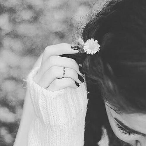 1501235733 عکس پروفایل خاص دخترونه 2017 ( 40 تصاویر جذاب برای پروفایل)