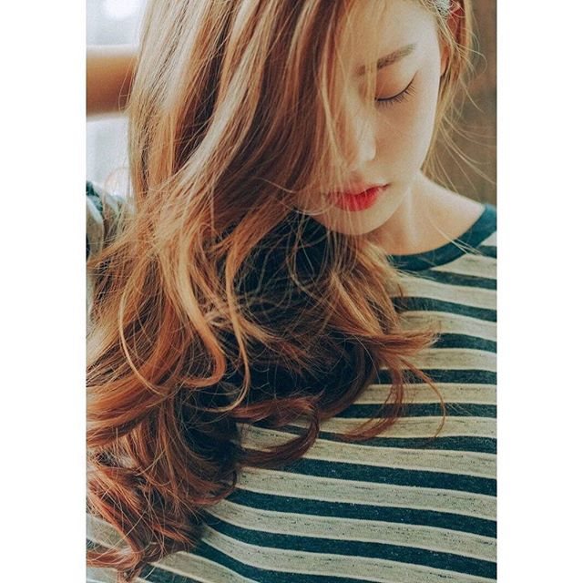 1501239131 عکس پروفایل خاص دخترونه 2017 ( 40 تصاویر جذاب برای پروفایل)
