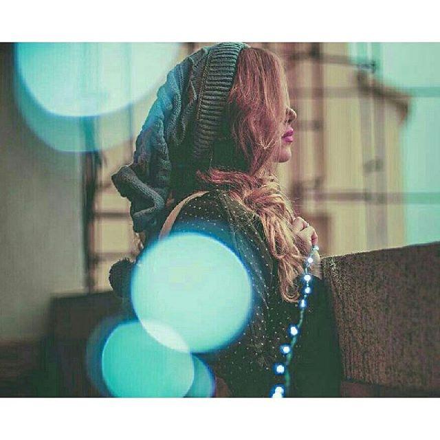 1501248557 عکس پروفایل دخترونه ( 50 تصویر دخترانه برای پروفایل)