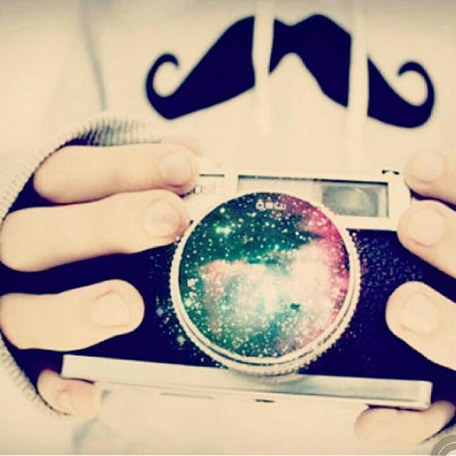 عکس های دخترونه واسه پروفایل