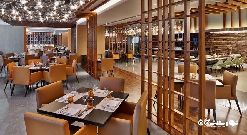1505867145 با بهترین رستوران های دبی آشنا شوید