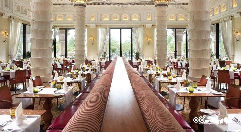 1505876761 با بهترین رستوران های دبی آشنا شوید