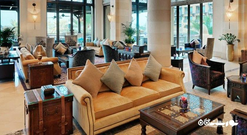 1505878237 با بهترین رستوران های دبی آشنا شوید