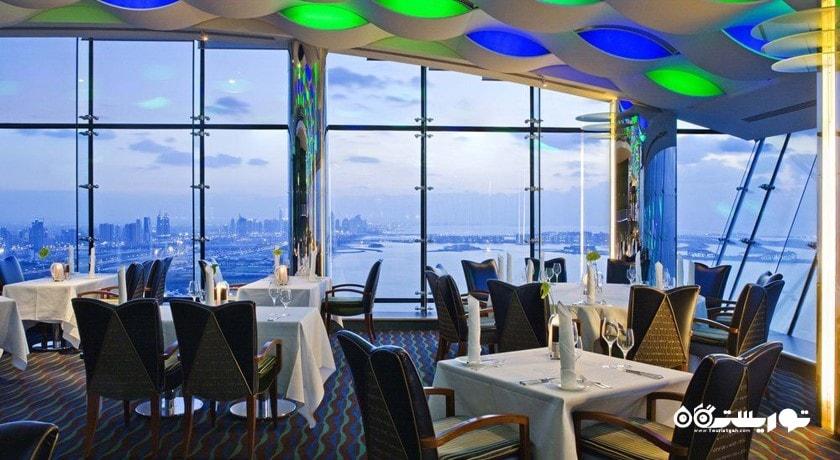 1505880522 با بهترین رستوران های دبی آشنا شوید