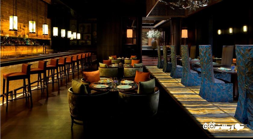 1505905949 با بهترین رستوران های دبی آشنا شوید
