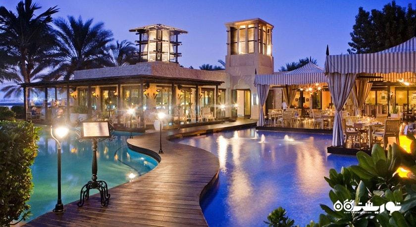 1505917628 با بهترین رستوران های دبی آشنا شوید