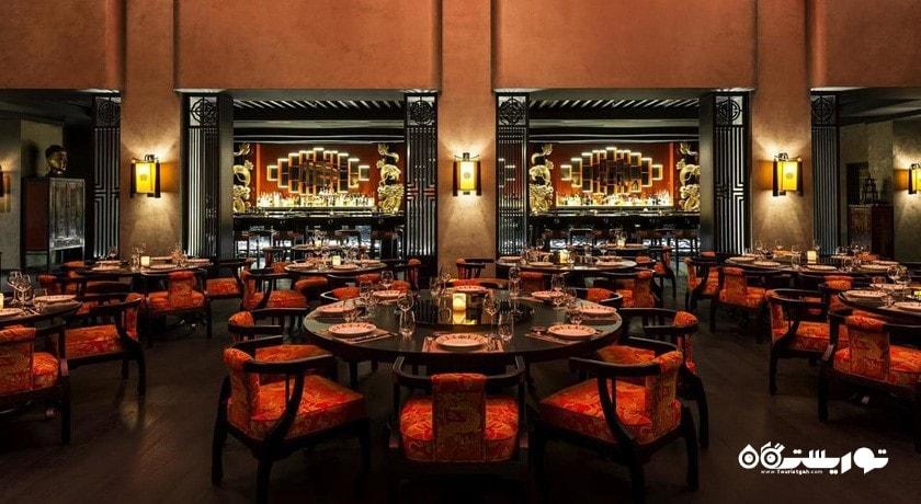 1505917995 با بهترین رستوران های دبی آشنا شوید