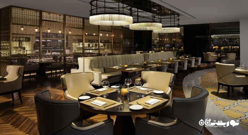 1505935417 با بهترین رستوران های دبی آشنا شوید