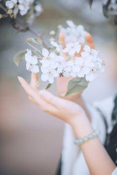 1565703375 عکس گل برای پروفایل واتساپ